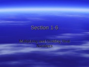 Section_1-6