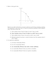 Williamson 5th Edition Chapter 5 Solutions