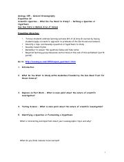 expedition_22_your_question_hypothesis.pdf