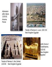 2241+slides+ancient+Egyptian+Art+contd.pptx