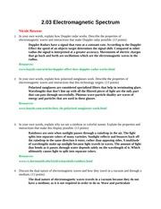 essay about pdf friendship