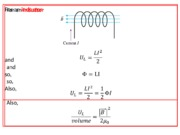 Inductance+III_new2.pptx