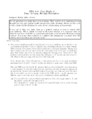 Case_Study_02_Solutions