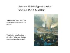 Topic 3 Chapter 15 part 2.pdf