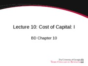 Lecture_10_student
