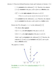 Precalc0105to0107-page4