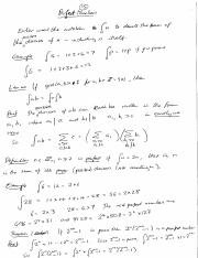math342lecturenotes12-18february2013