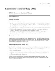 ST102_2012_commentary.pdf