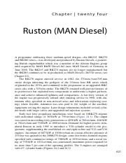 Pounder's Marine Diesel Engines and Gas Turbines, 9th Edition (2009) - (Malestrom)_320
