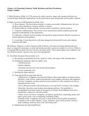 Chapter 14 Notes.pdf