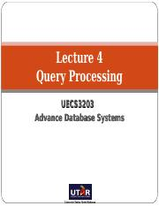 Lecture_4_-_Query_Processing