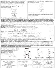 3_Physics Homework - Chapter 5