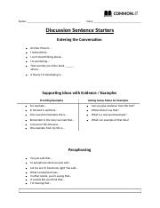 Discussion+Starters-Version-1.docx