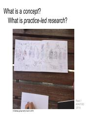 a Week 1 – practice-led research AL.pdf