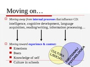 16_Learning_Sciences