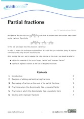 mc-TY-partialfractions-2009-1