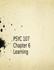 chapter 6 psych.ppt