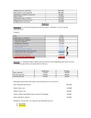 cost_accounting_tutorial.docx