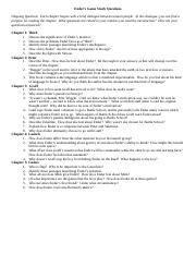 Enders_Game_Study_Guide (1)