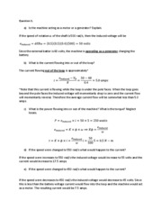 Exam4Solutions-Spring09