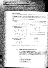 ENG1091_Tutorial_04_text_questions