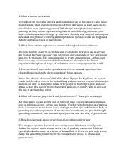 gran torino essay ricardo mazza spc gran torino  most popular documents from university of michigan