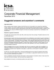 1Corporate-Financial-Management-suggested-answer-Nov-2010.pdf