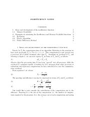 isoefficiency_notes