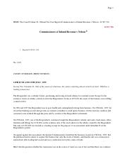 Commissioners_of_Inland_Revenue_v_Nelson__-_.PDF