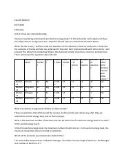 unit 2 virtual lab.pdf
