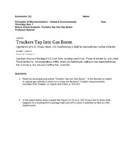 Truckers+Tap+Into+Gas+Boom+-+2013