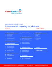 commercial banking in vietnam