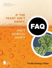 The Microbiology of Beer.pdf