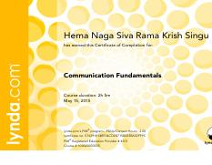 CommunicationFundamentals_CertificateOfCompletion.pdf