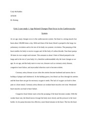 Free Essays, Term Papers, Research Paper, and Book Report