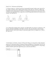 Sample Test 3 Momentum and Rigid Body.pdf