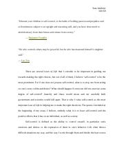 LAWS OF LIFE ESSAY.docx