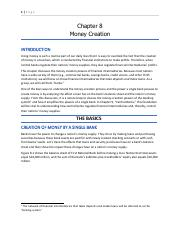 Chapter_8_Money_Creation.pdf