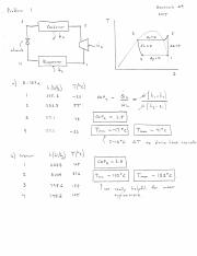 ME 323_Homework 9_Solutions