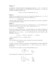 Final Exam with Answers 2006
