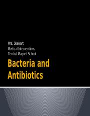 BacteriaandAntibiotics_001.pptx