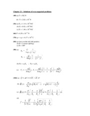 Chapter 21_suggested_even_solutions
