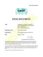 ghtf-sg4-guidelines-auditing-qms-part-1-general-requirements-080827.doc