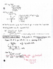 CLAS Session 6 Notes 1