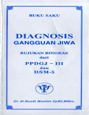 Ebook Ppdgj Iii