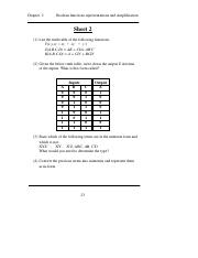 Sheet 2 in logic.pdf