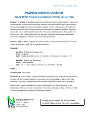 pollution_prevention_extension_activity