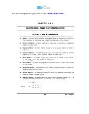 12_mathematics_impq_CH3-4_matrices_and_determinants_01