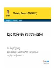 Topic 11_Review and consolidation_Slides.pdf