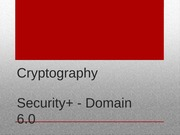 06_Cryptography